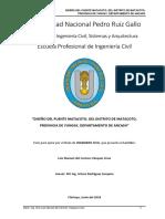 BC-TES-TMP-3048-leer pagina 206.pdf