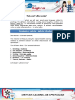 Material_Welcome.pdf