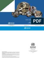 mcm_guidelines_en.pdf