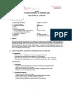 E.Seguridad-en-Obras-de-Ingenieria-Civil-2019-II.pdf