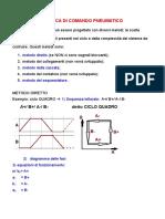 09_metodo_diretto