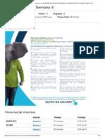 Examen parcial - Semana 4_ RA_PRIMER BLOQUE-PENSAMIENTO ADMINISTRATIVO PUBLICO-[GRUPO1] sEGUNDO INTENTO.pdf