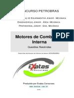 Cb7c40b7a1 EngMecanica MotoresDeCombustao 2a