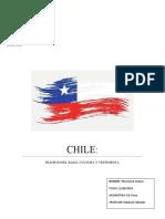 CHILE[1]