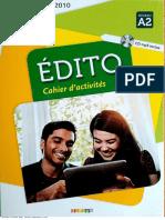 Edito_A2_cahier.pdf