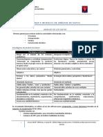 Resumen-AED.pdf
