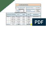 Informe de Pesca Ps4 02-09-19