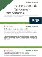 S2-C1-MS1.pdf