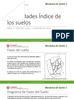 S2-C2-MS1.pdf