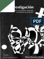Abs- Fund de Investigación - Olavo Escorcia.pdf