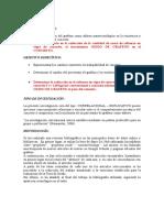 Propiedades mecánicas y microestructura de un compuesto de cemento de óxido de grafeno.docx