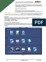 dahua dahua Configuración para equipos que deseen visualizarse en p2p.pdf