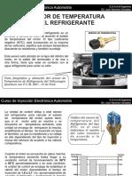 01 SENSOR DE TEMPERATURA.pdf