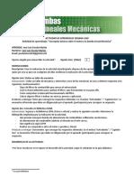 1 Actividad_aprendizaje_Semana_Uno_BLM.doc