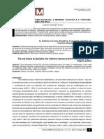 História oral como disciplina.pdf