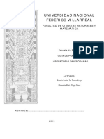 1_guia Fanero 2019 Preliminares y Organografia