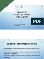 Proy_Obras_Hidraulicas_-_Presentacion_curso_2-2019
