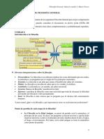 FILOSOFIA GENERAL. GUIA DE ESTUDIO 1.docx