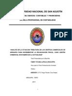 COluarfy.pdf