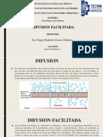 ITTG- ARTURO PEÑA BLASSI- TRANSPORTE EN MEMBRANA.pptx