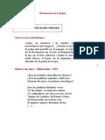 Documentos de trabajo 2016-II.doc
