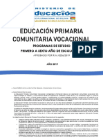 PROGRAMA DE ESTUDIOS NIVEL PRIMARIO 2019 R.M.00256-19.pdf