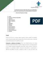 Elementos para la elaboración del Plan de Trabajo (1).docx