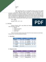 Sintesis Pemeriksaan Fisik dan Penunjang.docx