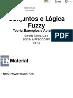 IA MBA 201907 0300 Logica Fuzzy Para IA