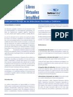 INFECCION CATETERES.pdf