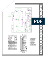 ELECTRICAS_CAFETERIA.pdf