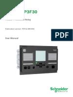 P3F30 Manual.pdf