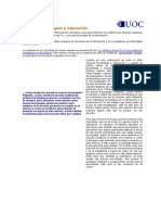 Nuevas_tecnologias_y_educacion.doc