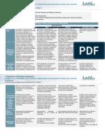 Criterios de evaluacion_U1 (1).docx