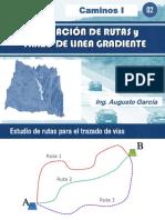 02.00 TRAZO DE LA LINEA GRADIENTE- OK.pdf