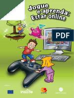 LivroDeAtividades_150bpi.pdf