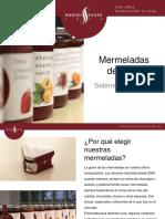 Presentacion_mermeladas_20150724150325