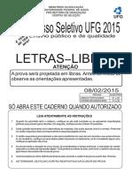 cadernoobjetiva-letras-libras-2015.pdf