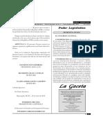 DECRETO_325-2013_REFORMA_LEY_DE_TELECOMUNICACIONES.pdf