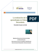 Documento Evaluacion Secundaria 21-10-11.pdf