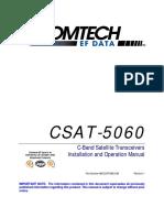 mn-csat5060-r1.pdf