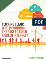 ClickClean2016 HiRes.pdf