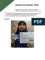 petunjuk_foto_selfie-1cpns.pdf