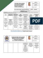 Malla Curricular Ccorregida (Democracia) (Sociales) 2019 (1)