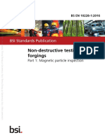 BS EN 10228-1=2016(E)_NDT of steel_Part 1 Magnetic particle inspection