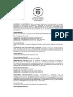 SC5511-2017 (2013-01143-00).doc