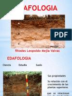 SEMANA 01 EDAFOLOGIA.pdf
