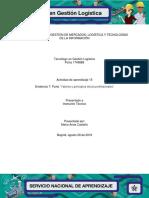 Evidencia 7 Ficha Valores y Principios Eticos Profesionales (2)