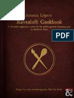 826634-Antonia Luris Ravenloft Cookbook v1