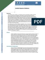 NCBI Handbook